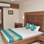 Cheap Hotel Reservation – Enjoying Great Savings by Booking Your Hotels Online