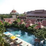 Thailand Hotels – Some Interesting Details About Thailand Hotels