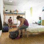 How to Find the Best Hostel for Your Trip